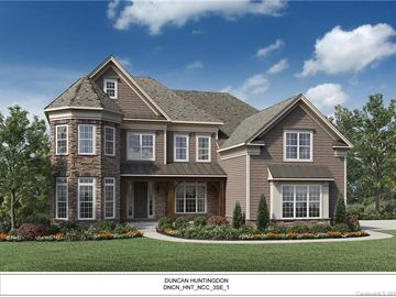 325 N Eden Hollow Lane N Weddington, NC 28104 - Image