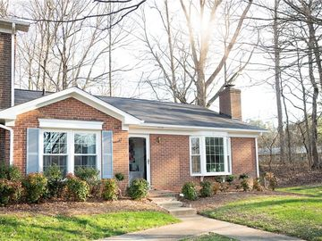 4905 Tower Road Greensboro, NC 27410 - Image 1