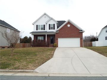 3897 Filton Drive Greensboro, NC 27406 - Image 1