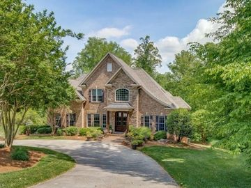 2825 Creekfield Way Winston Salem, NC 27106 - Image 1