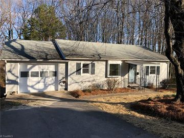 3800 Payne Road High Point, NC 27265 - Image 1