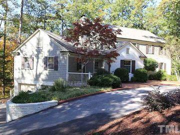 1025 Marlowe Road Raleigh, NC 27609 - Image 1