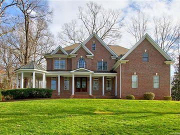14631 Henry Harrison Stillwell Drive Huntersville, NC 28078 - Image 1