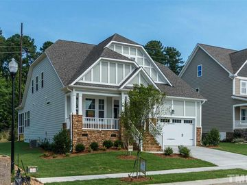 732 Sparrowhawk Lane Wake Forest, NC 27587 - Image 1