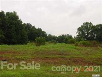 108 Dove Meadows Lane Statesville, NC 28625 - Image