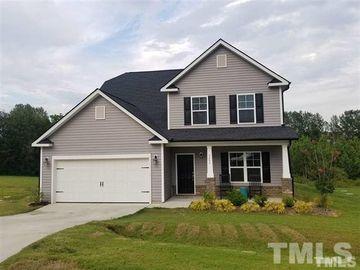 6209 Cotter Ridge Court Raleigh, NC 27603 - Image 1