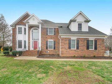 10000 Tallent Lane Huntersville, NC 28078 - Image 1