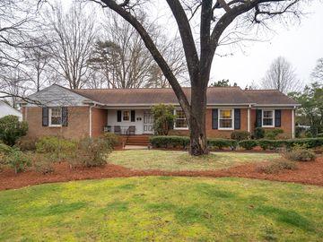 515 Woodvale Drive Greensboro, NC 27410 - Image 1