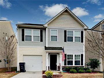 9720 Hanberry Boulevard Charlotte, NC 28213 - Image 1