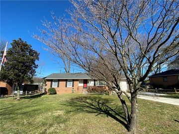 4002 Annadale Drive Greensboro, NC 27407 - Image 1