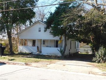 109 Holt Avenue Greensboro, NC 27405 - Image 1