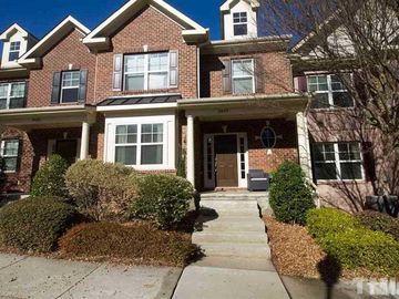 2027 Weston Green Loop Cary, NC 27513 - Image 1