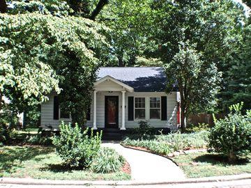 720 Wiley Avenue Salisbury, NC 28144 - Image 1