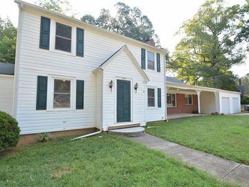 303 W Stewart Avenue Mooresville, NC 28115 - Image 1