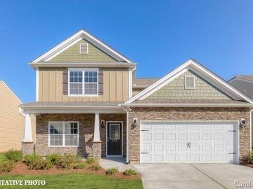1283 Kent Downs Avenue SW Concord, NC 28027 - Image 1