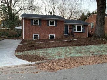 1102 Fenimore Street Winston Salem, NC 27103 - Image 1