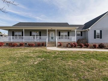 247 Caitlin Lane Lexington, NC 27295 - Image 1