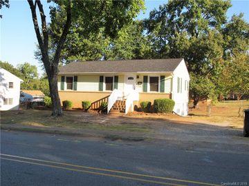 308 Walker Street Kings Mountain, NC 28086 - Image 1
