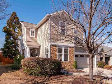 8541 Holdenby Trail Raleigh, NC 27616 - Image 1
