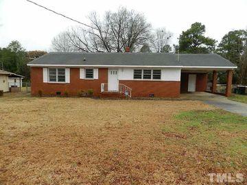 510 Lawndale Street Garner, NC 27529 - Image 1