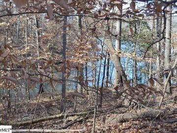 224 Long Bay Drive West Union, SC 29696 - Image 1