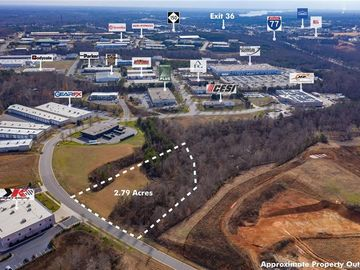 264 Cayuga Drive Mooresville, NC 28117 - Image 1