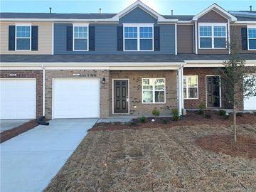 5005 Spring Arbor Lane Charlotte, NC 28213 - Image 1