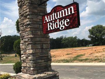 6526 Marion Gibson Way Oak Ridge, NC 27310 - Image