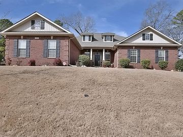 3039 Tallgrass Bluff Rock Hill, SC 29732 - Image 1