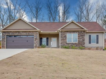 111 Mountain Lake Drive Piedmont, SC 29673 - Image 1