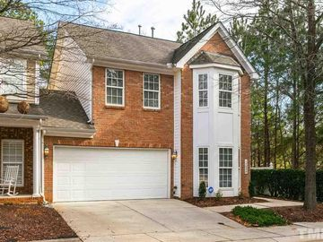 12000 Fox Valley Street Raleigh, NC 27614 - Image 1