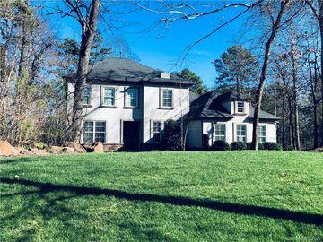 11025 Preservation Lane Charlotte, NC 28278 - Image