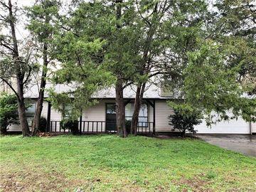 332 Vista Grande Circle Charlotte, NC 28226 - Image 1