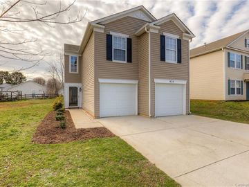 624 Carybrook Court York, SC 29745 - Image 1