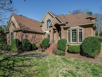 2317 Houston Branch Road Charlotte, NC 28270 - Image 1
