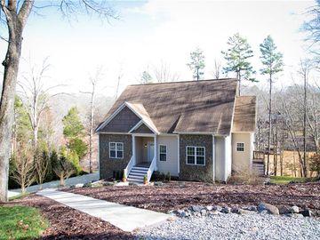 123 River Ridge Lane Statesville, NC 28677 - Image 1