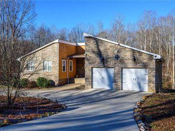 110 Birchwood Lane Mocksville, NC 27028 - Image 1