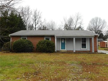 3221 Rockingham Road High Point, NC 27265 - Image 1