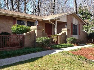 1200 Hampton Valley Road Cary, NC 27511 - Image 1