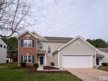 5423 Seaspray Lane Raleigh, NC 27610 - Image 1