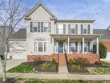 3807 Laurel Berry Lane Huntersville, NC 28078 - Image 1