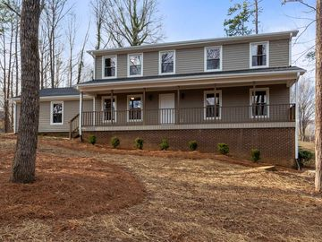 3635 N Lakeshore Drive Clemmons, NC 27012 - Image 1