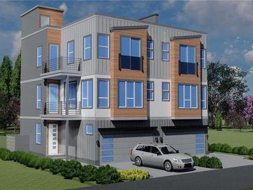 167 S Bruns Avenue Charlotte, NC 28208 - Image 1