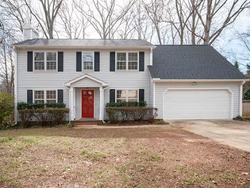 109 Terrence Court Greer, SC 29650 - Image 1