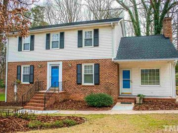 5500 Knollwood Road Raleigh, NC 27609 - Image 1