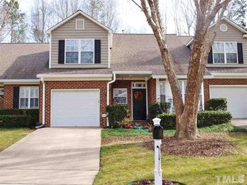 3217 Philmont Drive Raleigh, NC 27615 - Image 1