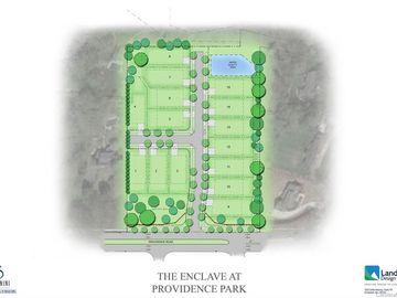 2006 Enclave Park Drive Charlotte, NC 28211 - Image 1