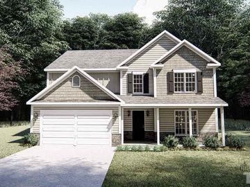10 Shore Pine Drive Youngsville, NC 27596 - Image 1