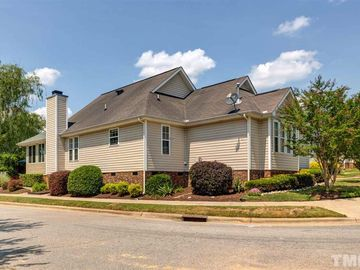 112 Waterpoint Road Holly Springs, NC 27540 - Image 1
