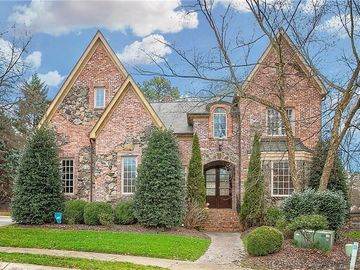 3618 Hennessy Place Charlotte, NC 28210 - Image 1